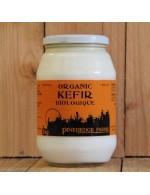 Plain Kefir 3,8%