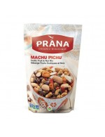 Machu Pichu Nuts and fruits mix