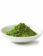 Bulk matcha green tea
