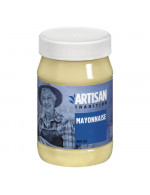 Mayonnaise Artisan