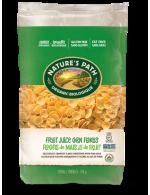 Fruit Juice corn flakes Cereals