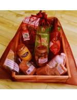 Vaudreuil-Soulanges Gift basket