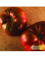 Seeds - Cherokee Purple tomato