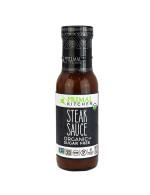 Organic Steak Sauce