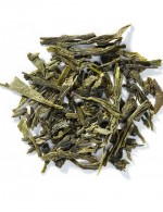 Sencha green tea - bulk