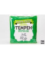 Original Soy Tempeh