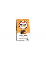 Alter Eco Salt Caramel Truffle