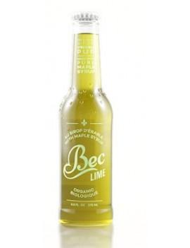 Bec Lime organic