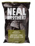 NB new classics tortillas