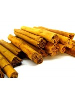 Ground cinnamon from Saïgon