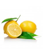 Lemon (big)