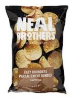 NB Easy rounders tortillas