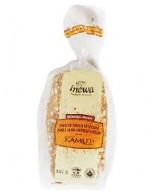 Kamut organic sourdough bread