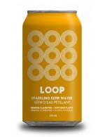 Sparking water kefir Loop