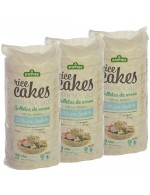 Rice cakes Kupiec
