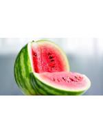 Water melon mini