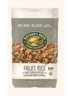 Rice millet Cereals