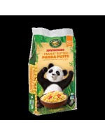 panda puffs Cereals for kids