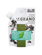 Garden Pesto Home LeGrand