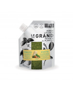Classic Pesto Home LeGrand