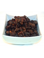 Thompsons Dried grape