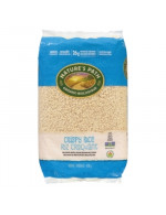 crispy rice Cereals