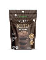Brownies Keto Tutti