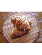 Croissant Amandine