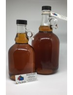 Organic Maple Syrup Amber Consignment-500ml