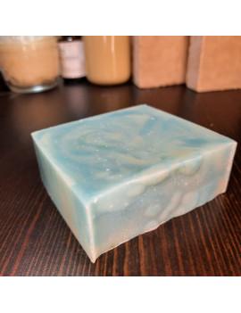 - Soap ocean goddess