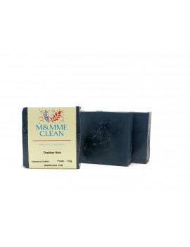 - Soap Drakkar Noir (men)