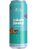 3 Lacs - BoomShake - Milkshake IPA