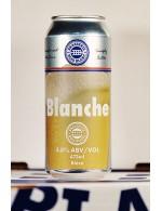 La Blanche - 4.8%