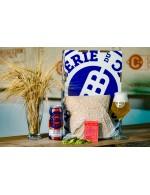 BBB Homebrew Kit - Crisp - 3.7%