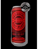 Double Red Alert - 7.7 %