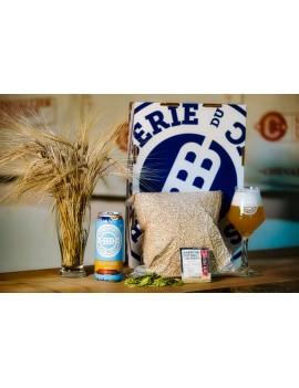 BBB Homebrew Kit - Roche Marine - 4.0%
