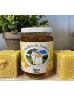 White Honey 500g