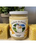 Cream Honey 500g