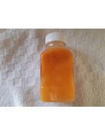 Sea buckthorn juice 8oz