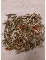 Sea buckthorn tea 50g