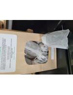 Sea buckthorn tea 10 tea bags