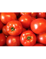 Tomatoes, field-bulk 5Kg