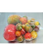 Tomatoes mix bag