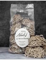Soba  Noodles Khorasan & Buckwheat
