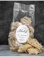 Khorasan Noodles