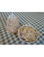 Bean Sprouts – organic