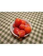 Tomatoes italian frozen in bulk