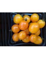 Sunrise cherry tomatoes - organic