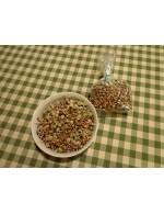 Crunchy Bean mix – organic