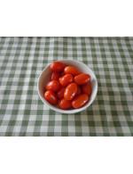 «Juliette» Saladette tomatoe – organic
